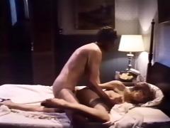 wonder milk cans (538041) full vintage porn movie