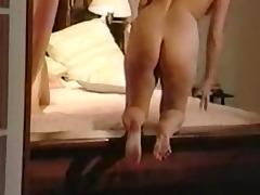 retro hermaphrodite/futa video 3