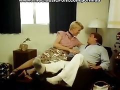 aunt peg 370theclassicporn.com