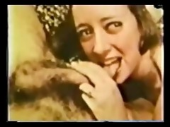 longest vintage cumpilation ever!!! - by tlh