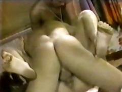 stacy donovan 7some