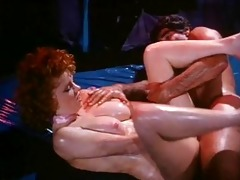 pornstars should know: colleen brennan
