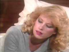 bridgitte monet - girls that is love girls(movie)