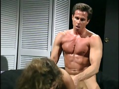 peter north & kristy waay - wild and naughty 0