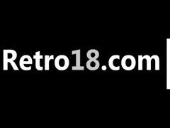 greatly lustful retro lesbo hotties 719523