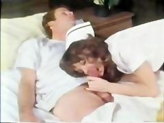 jacy allen - nasty nurse