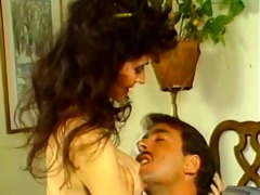 robin cannes - naked night sc89