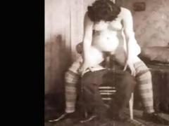 vintage slideshow my cuties cum-hole