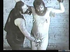 gay bdsm classic please sir p0 from bijougaymovies