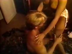 one of porns finest babes 710 e