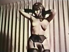 softcore nudes 838 411319s - scene 6
