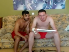 free smoquink free adult fetish episode scenes