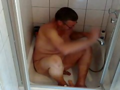 classic german free adult fetish clips