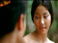 mr.x series-movie=maebia(thai)-visit