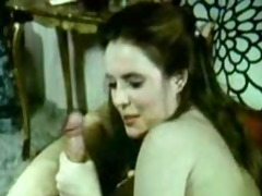 classic german porn 9