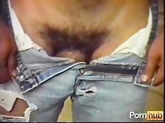 asphalt cowboy - scene 11