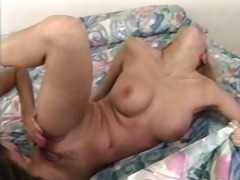 classic young lesbians have hot sex