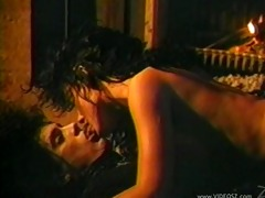edward penishands scene 1 jeanna worthwhile and