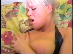 hawt and wild classicporn