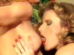 the erotic world of renee summers - scene 37