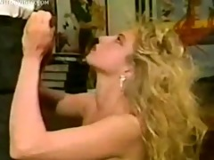 hottest porn movie ever made by traci lords -
