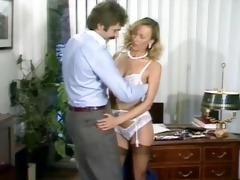 ursula gaussmann-sex at the office(gr-3)