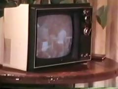retro anal superstar crystal dawn (part 10 of 74)