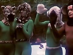 alice in wonderland full version video