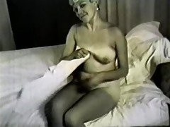 softcore nudes 933 1014s to 62s - scene 9