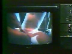 les fesses de l hotesse (71080) full movie scene
