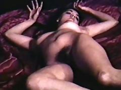 softcore nudes 1084 9211010s - scene 6