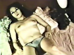 softcore nudes 9117 101116s - scene 4