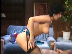 vintage tranny movie 85