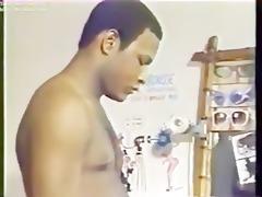 vintage porn cfnm