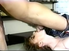 employee receives it is is from breasty boss