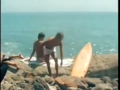 classic - surfer blue - part 0