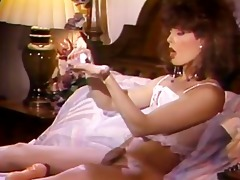 tv fake penis fantasy 26 - scene 010