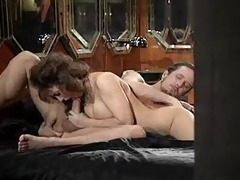 sexy ashlyn gere stuffed in the a-hole