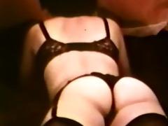 softcore nudes 5663 118064s - scene 3