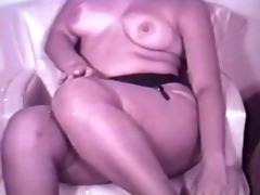 softcore nudes 14102 49477611s - scene 5