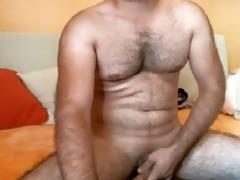 personal bulging pad free adult fetish videos