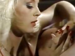 tiffany blake retro sweetheart oral-job service